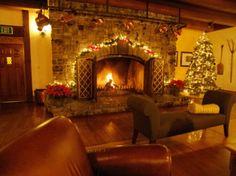 Harvest Inn, St. Helena, CA