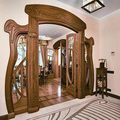 38 Best 1910 Homes Images In 2014 Antique Light Fixtures