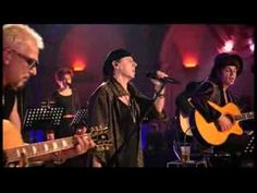 Scorpions-acoustica-When love kills love