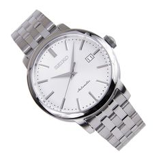 Sports Watch Store - SRPA23J SRPA23J Seiko Japan Analog Classic 100m Stainless Steel Case Male Casual Watches, $188.00 (https://www.sports-watch-store.com/srpa23j-srpa23j-seiko-japan-analog-classic-100m-stainless-steel-case-male-casual-watches/)