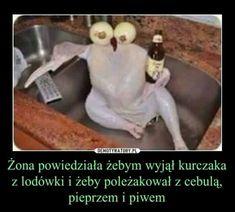 Memy, a czego się spodziewałeś?   Julek na okładce ajaj <3 #losowo # Losowo # amreading # books # wattpad Wtf Funny, Funny Jokes, Hilarious, Polish Memes, Weekend Humor, Funny Mems, Smile Everyday, Meme Lord, Read News