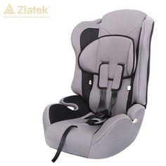 Chicco *2017* Kindersitz Autositz GRO-UP 123 SALE 9-36 kg WOW Gruppe 1//2//3