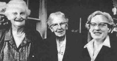 DOCTORS ON HOLIDAY ON THE RIGI By Dr. Esther Harding   Introduction:   The  founding  of  the  C.  G. Jung  Institute  in  April  1948  br...
