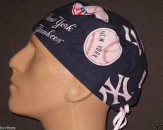 Sacrilege': Yankees fans rip new Nike logo on jerseys