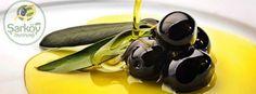 RAFİNE YAĞLAR Bu tip yağlar Lampant denilen yüksek asitli veya doğrudan yemeğe uygun olmayan natürel zeytinyağların kimyasal ve fabrikasyon yöntemlerle rafine edilmesidir. Rafine edilen yağı asit oranı sıfıra indirilmesidir. Oluşan yağın tadı ve kokusu kalmaz -
