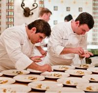 Food and Wine Festival, A Taste of Capella | Mexico Vacation Guide