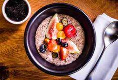 The Best Breakfast Spots in London - Thrillist