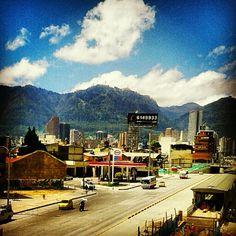 """Bogota #Instagramyourcity @socialmediaweek @smwbog"" by @sebastiango"