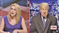 Donald Trump, la broma que se volvió peligrosa