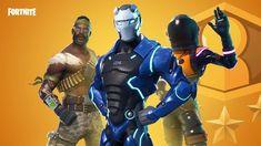 Fortnite Blitz Showdown Competition Now Live #gaming