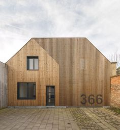 Personnalisez votre habitation: aperçu de tous les matériaux de façade exclusifs