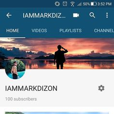 Just happy! Today I got my first 100 subscribers on my YouTube channel!!! Link on bio!  Subscribe to my new YouTube! Watch my Palawan short travel video! Link on bio! Subscribe to my channel too! More adventures to come!  #ElNido #Palawan #markmytravels #nature #swiss #fashionblog #summer #fashionstyle #ootd #jump #style #wanderlust #styleblogger #likesforlikes #men #swimming #ItsMoreFunInThePhilippines #styleinspiration #trend #tropical #mensfashion #travel #photooftheday #followforfollow…