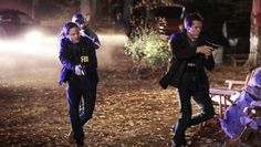 """Monday (March 3) night's episode of """"The Following"""" will leave you sobbing, guaranteed. Here are 10 spoilers from the devastating, game-changing episode, """"Sacrifice."""""""