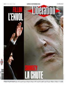 Liseuse - Libération