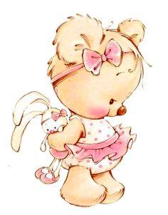 New craft ideas baby burp cloths 70 ideas Cute Animal Drawings, Cute Drawings, Cute Images, Cute Pictures, Baby Elephant Drawing, Baby Animals, Cute Animals, Baby Burp Cloths, Tatty Teddy