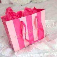 Imagem de ♡ Isabel Pink Princess ♡