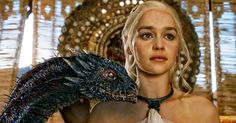 The Ultimate List of Books to Read If You Love 'Game of Thrones'