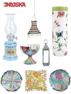 French Bohemian Decor | ... Scandinavian stores, boho decorating, bohemian modern, design trends
