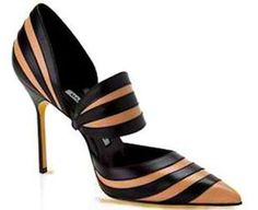 Manolo oh yes! #shoes