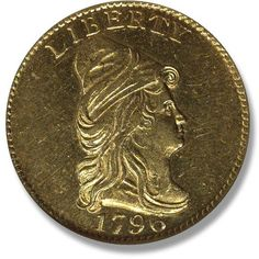 The world's number one numismatic dealer and auctioneer Coin Auctions, World Coins, Rare Coins, Coin Collecting, Cap, Stars, Baseball Hat, Peaked Cap