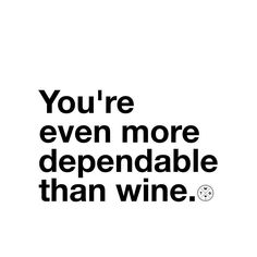 But only by a tiny bit.  TheWineGallery.com.au #winespo