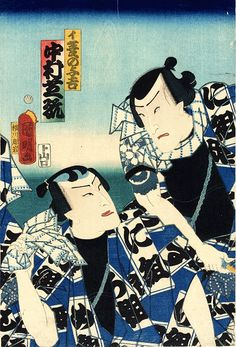 http://www.ukiyo-e.jp/design/8
