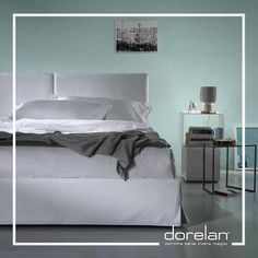 Sleeping is the highest accomplishment of #genius. Cit. #Kierkegaard #photo #beautiful #blogger #bed by #creative #dorelan #lab #interiordesign #sweet #my #relax #moment #lifestyle #inspiration #interiorstyle #quote #emozionidorelan #word #love #homedecor #ita_details #cool #photooftheday #bedintitaly