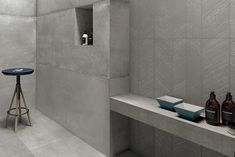 Vasca Da Bagno Hafro Eva : Fantastiche immagini su lavanderia bagno lavanderia e bagno