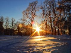 Turku Finland, Country Roads, Winter, Winter Time, Winter Fashion