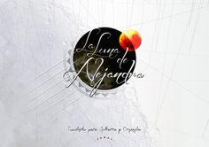 """""""La Luna de Alejandra"""" Concierto para Guitarra y Orquesta. Daniel Casares."""