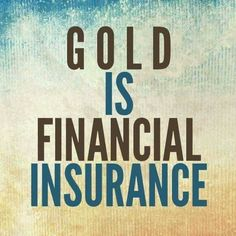 Free Ac, Gold Exchange, Swiss Bank, Coin Market, Coin Prices, Money Quotes, Blockchain Technology, Crypto Currencies, Cryptocurrency