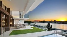 NABD name Sunshine Coast mansion Australia's best building design | Architecture And Design