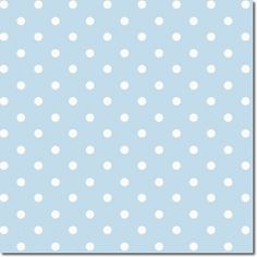 Luxury Bedding Made in the UK Pvc Fabric, Luxury Bedding, Blue, Luxury Duvet Covers