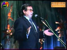 (2) A  Kabaret Dudek - Moryc i Hipek - Życie ( 1994) - YouTube