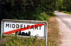 Denmark, on the island of Funen