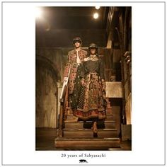 In retrospect. The Sabyasachi runway show in Mumbai in collaboration with Christian Louboutin. Celebrating 20 years of Sabyasachi. Photo Courtesy: Venue: Event designed and managed by Sabyasachi Collection, In Mumbai, Indian Ethnic Wear, Spring Summer 2018, 20 Years, Event Design, Collaboration, Christian Louboutin, Runway