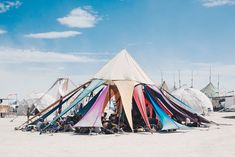Burning Man 2016 Photos – Duncan.co