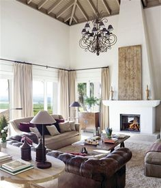 41 Best Beth Webb Images On Pinterest For The Home