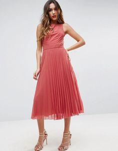 6c0dc4a9bbb9 Discover Fashion Online Dress Outfits, Klänningar Skolbalen, Formella  Klänningar, Brudklänningar, Klänningar,