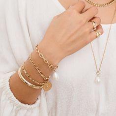 Bangle Bracelets, Bangles, Ring Size Guide, Conflict Free Diamonds, 14 Karat Gold, Ethical Fashion, Bracelet Sizes, Charmed, Jewels