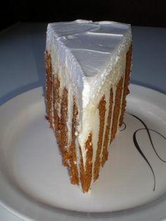 Točak torta