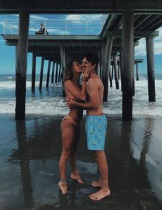 110 Perfect And Sweet Couple Goals You Want To Have With Your Partner - Page 62 of 110 boyfriend and girlfriend goals - Relationship Goals 110 Perfect And Sweet Couple Goals You Want To Have With Your Partner - Page 62 Of 110 Cute Couples Photos, Cute Couple Pictures, Cute Couples Goals, Couple Photos, Love Photos, Couple Ideas, Couples At The Beach, Summer Love Couples, Cute Summer Pictures