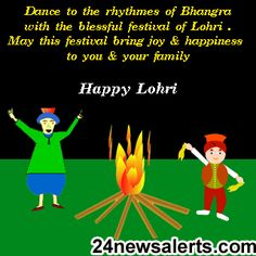 Happy Lohri 2020 Wishes, Images, and Quotes Happy Lohri Gif, Happy Lohri Images, Happy Lohri Wishes, Happy Pongal, Diwali Wishes, Wishes Messages, Wishes Images, Facebook Image, For Facebook