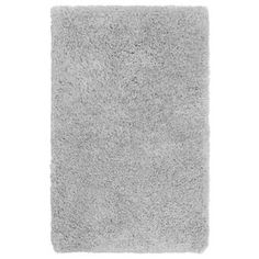 This plush shag rug collection features modern super plush high cut shag rugs in rich, saturated colors. Perfect for any bedroom, dorm room, bathroom, and living space. Skid-resistant spray latex backing helps keep the rug in place. Rug Size: Rectangle x Textiles, Cozy Fashion, Saturated Color, Accent Rugs, Home Decor Furniture, Online Home Decor Stores, Colorful Rugs, Modern Decor, Rug Size