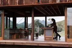 Image result for herbst architects k valley house dimensions