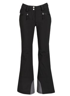Women's Snowden Pants from Free Country- love them!