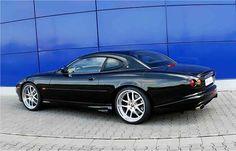 Jaguar – One Stop Classic Car News & Tips Jaguar Xj40, 2013 Jaguar, Jaguar Sport, Jaguar F Type, Jaguar Cars, Jaguar Daimler, Xjr, E Type, Amazing Cars