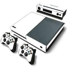 Tag someone who would love this!  http://www.hellodefiance.com/products/pure-color-skin-for-microsoft-xbox-one-console-sticker-2-controller-pads-for-xboxone-decal?utm_campaign=social_autopilot&utm_source=pin&utm_medium=pin