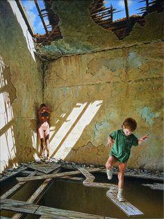 Χριστόφορος   (1995)