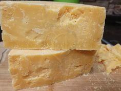 Рецепт Ланкаширского сыра   Рецепты сыра   Сырный Дом: все для домашнего сыроделия Rubrics, Camembert Cheese, Dairy, Food, Cheese Baskets, Meal, Essen, Hoods, Meals
